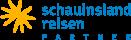 Reisebüro S.Scheidweiler GmbH & Co.KG
